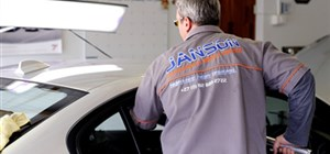 Paintless Dent Removal Training - Degrees vs Trades - Which is for you?